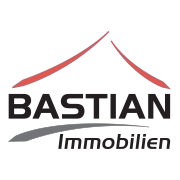 Bastian Immobilien Worms