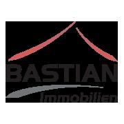 Bastian-Immobilien