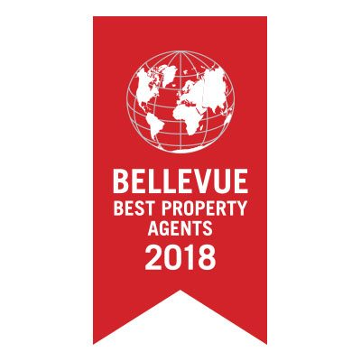 Bellevue-2018-winner