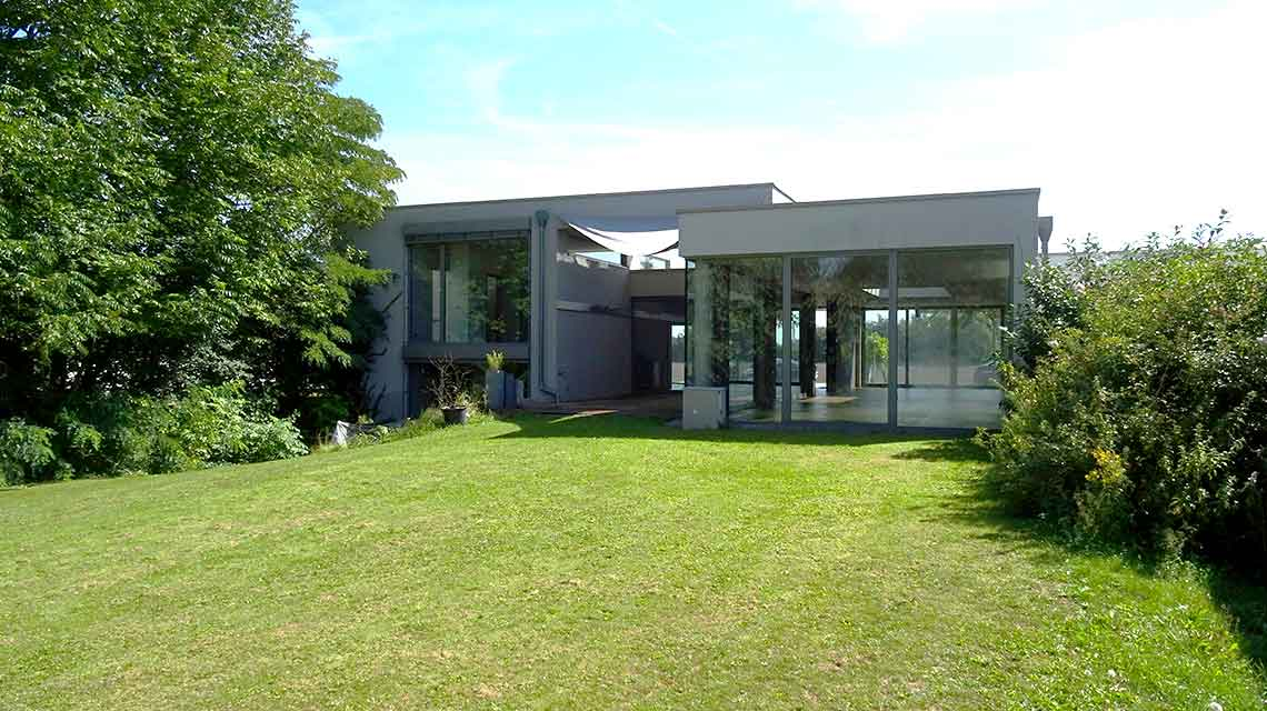 Villa-am-See-Immobilien-Bastian-Worms