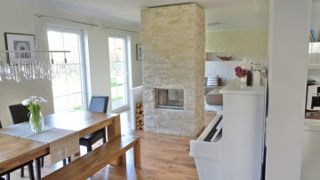Homestory exklusiv: Modernes, massiv gebautes Einfamilienhaus in Alsheim! 67577 Alsheim, Einfamilienhaus