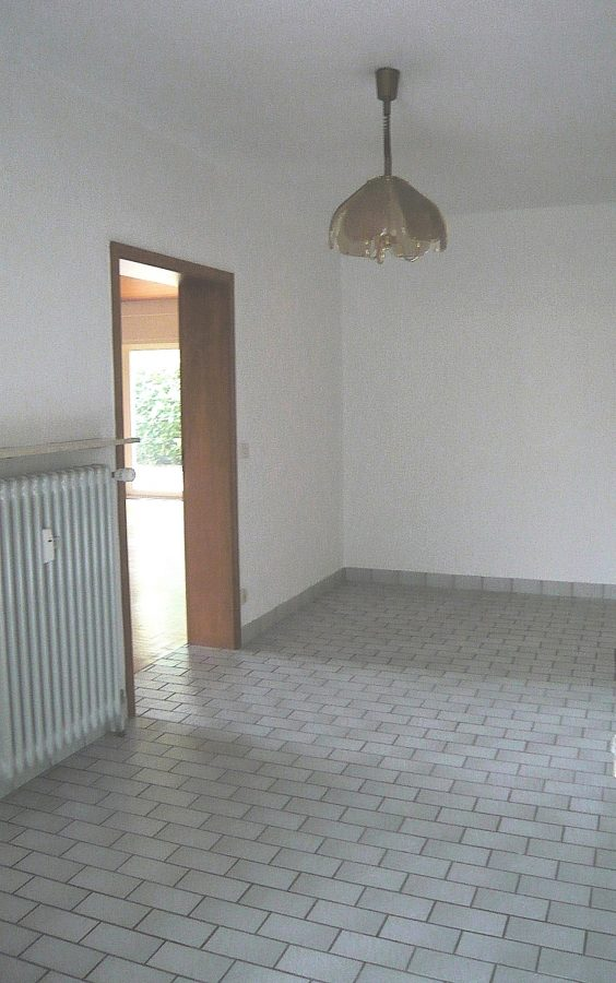 Haus in Worms, 280 m²