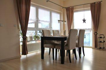 Wohngefühl  Lebensart : 76 m² mit Balkon – in bester Lage von Worms-Herrnsheim! 67550 Worms, Etagenwohnung
