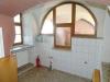 LadenLOKAL mit lauschigem Innenhof in Zentrumslage! - Küche