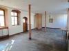 LadenLOKAL mit lauschigem Innenhof in Zentrumslage! - Gastraum