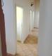 LadenLOKAL mit lauschigem Innenhof in Zentrumslage! - Zugang Sanitäranlagen