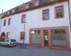 LadenLOKAL mit lauschigem Innenhof in Zentrumslage! - Außenansicht