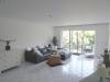 Nicht nur die Lage macht's: ca. 107 m² Wfl. - Balkon - TG-Stellplatz - Gartennutzung - Hochheim! - Wohn-Essbereich
