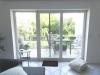 Nicht nur die Lage macht's: ca. 107 m² Wfl. - Balkon - TG-Stellplatz - Gartennutzung - Hochheim! - Zugang Balkon