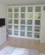 Nicht nur die Lage macht's: ca. 107 m² Wfl. - Balkon - TG-Stellplatz - Gartennutzung - Hochheim! - Schlafzimmer 1