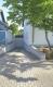 Nicht nur die Lage macht's: ca. 107 m² Wfl. - Balkon - TG-Stellplatz - Gartennutzung - Hochheim! - Zufahrt Tiefgarage