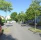 Nicht nur die Lage macht's: ca. 107 m² Wfl. - Balkon - TG-Stellplatz - Gartennutzung - Hochheim! - Umgebung