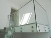 Das Besondere hat eine Adresse! Moderne 2,5-Zimmer-Wohnung mit Mega-Terrasse! Erstbezug! - Galerie