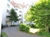 Solide Anlagealternative: Brauereiviertel – vermietete 2-Zimmerwohnung – Balkon – Stellplatz! - Zugang