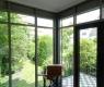 Altbau-Charme und moderne Wohnqualität: Saniertes EFH - Garten - Stellplatz - Innenstadtlage! - Wintergarten EG