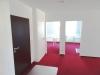 Renoviert - geräumig - frei: ETW mit Loggia, offenem Kamin, EBK, PKW-Stellplatz, Worms-Innenstadt! - Zwei kleinere Räume