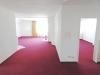 Renoviert - geräumig - frei: ETW mit Loggia, offenem Kamin, EBK, PKW-Stellplatz, Worms-Innenstadt! - Eingangsbereich