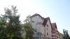 Renoviert - geräumig - frei: ETW mit Loggia, offenem Kamin, EBK, PKW-Stellplatz, Worms-Innenstadt! - Gebäude