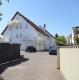 Ab sofort im Angebot: 2-Zimmer-Wohnung mit Balkon und Stellplatz – ruhige Lage in Herrnsheim! - Häuserzeile
