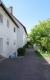 Ab sofort im Angebot: 2-Zimmer-Wohnung mit Balkon und Stellplatz – ruhige Lage in Herrnsheim! - Gebäudeeingang