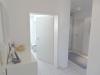 Ab sofort im Angebot: 2-Zimmer-Wohnung mit Balkon und Stellplatz – ruhige Lage in Herrnsheim! - Diele