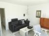 Ab sofort im Angebot: 2-Zimmer-Wohnung mit Balkon und Stellplatz – ruhige Lage in Herrnsheim! - Wohnbereich