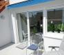 Ab sofort im Angebot: 2-Zimmer-Wohnung mit Balkon und Stellplatz – ruhige Lage in Herrnsheim! - Balkon