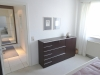 Ab sofort im Angebot: 2-Zimmer-Wohnung mit Balkon und Stellplatz – ruhige Lage in Herrnsheim! - Schlafzimmer