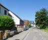 Ab sofort im Angebot: 2-Zimmer-Wohnung mit Balkon und Stellplatz – ruhige Lage in Herrnsheim! - Umgebung