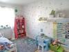 Starterkit: 3 Zimmer – Balkon – EBK – Stellplatz mögl. – zwischen Pfrimm und Liebenauer Feld! - Kinderzimmer