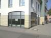 Immer im Blick: Ladenlokal in bester Eck- und Sichtlage mitten in Worms-Pfeddersheim! - Außenansicht