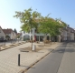 Immer im Blick: Ladenlokal in bester Eck- und Sichtlage mitten in Worms-Pfeddersheim! - Umgebung