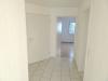 Immobilie statt Bankkonto! Das attraktive Gesamtpaket: 3 Zimmer - 72 m² - Terrasse - Garage! - Blick z. Eingangstür