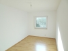 Immobilie statt Bankkonto! Das attraktive Gesamtpaket: 3 Zimmer - 72 m² - Terrasse - Garage! - Kinderzimmer