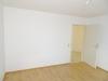 Immobilie statt Bankkonto! Das attraktive Gesamtpaket: 3 Zimmer - 72 m² - Terrasse - Garage! - Schlafzimmer