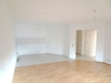 Immobilie statt Bankkonto! Das attraktive Gesamtpaket: 3 Zimmer - 72 m² - Terrasse - Garage! - Wohn- u. Küchenbereich