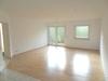 Immobilie statt Bankkonto! Das attraktive Gesamtpaket: 3 Zimmer - 72 m² - Terrasse - Garage! - Wohnbereich