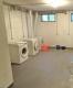 Immobilie statt Bankkonto! Das attraktive Gesamtpaket: 3 Zimmer - 72 m² - Terrasse - Garage! - Wasch-Trockenkeller