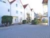 Immobilie statt Bankkonto! Das attraktive Gesamtpaket: 3 Zimmer - 72 m² - Terrasse - Garage! - Hauseingang