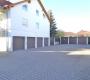 Immobilie statt Bankkonto! Das attraktive Gesamtpaket: 3 Zimmer - 72 m² - Terrasse - Garage! - Garagenhof