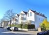Immobilie statt Bankkonto! Das attraktive Gesamtpaket: 3 Zimmer - 72 m² - Terrasse - Garage! - Straßenansicht