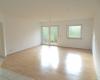 Immobilie statt Bankkonto! Das attraktive Gesamtpaket: 3 Zimmer - 72 m² - Terrasse - Garage! - offener Wohnbereich