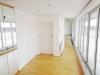 Have a Look: Penthouse de luxe - Panoramablick - Westterrasse + 2 Balkone -- Lift - EBK - TG-Platz! - Dielenbereich