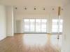 Have a Look: Penthouse de luxe - Panoramablick - Westterrasse + 2 Balkone -- Lift - EBK - TG-Platz! - Blick v. Essbereich