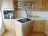 Have a Look: Penthouse de luxe - Panoramablick - Westterrasse + 2 Balkone -- Lift - EBK - TG-Platz! - Einbauküche