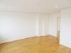 Have a Look: Penthouse de luxe - Panoramablick - Westterrasse + 2 Balkone -- Lift - EBK - TG-Platz! - Schlafraum 1