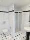 Have a Look: Penthouse de luxe - Panoramablick - Westterrasse + 2 Balkone -- Lift - EBK - TG-Platz! - Duschbad