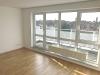 Have a Look: Penthouse de luxe - Panoramablick - Westterrasse + 2 Balkone -- Lift - EBK - TG-Platz! - Schlafraum 2