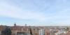 Have a Look: Penthouse de luxe - Panoramablick - Westterrasse + 2 Balkone -- Lift - EBK - TG-Platz! - Aussicht