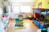 Rosige Haussichten: Freistehendes EFH - Garten - Garage - Worms-Rheindürkheim! - Zimmer 2 OG